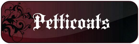 Petticoats Banner Image