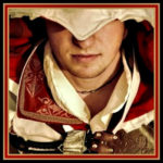 Men's Assassin's Creed Costumes