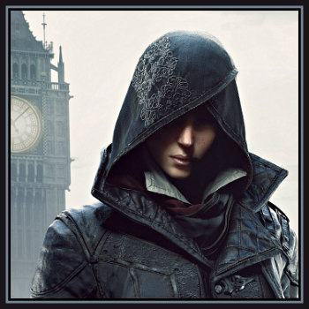 Deluxe Adult Costumes - Assassin's Creed Women's Costumes