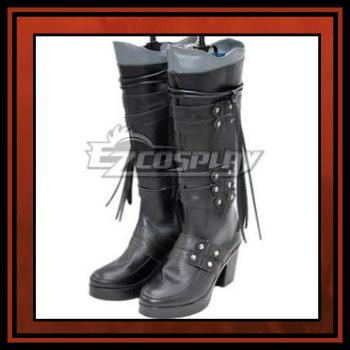 Women's Assassin's Creed Aveline de Grandpré Boots