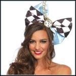 Adult Alice in Wonderland Costume Accessories - DeluxeAdultCostumes.com